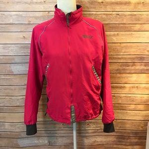 Swix fully lined jacket